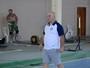 Treinador da seleção diz que houve interferência em convocação olímpica