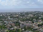 Mapeamento vai delimitar mais de  40 bairros não registrados em Macapá