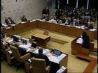 STF adia decisão sobre a dívida dos estados com a União