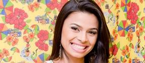 Daniela Cardoso (Foto: Divulgação)