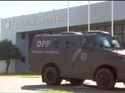 Esquema de corrupção em Foz pode ter desviado R$ 4 milhões, diz CGU