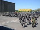 TSE aprova envio de força federal para mais sete cidades do Maranhão