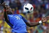 Jornal: Manchester United fecha negócio com Pogba por € 110 milhões