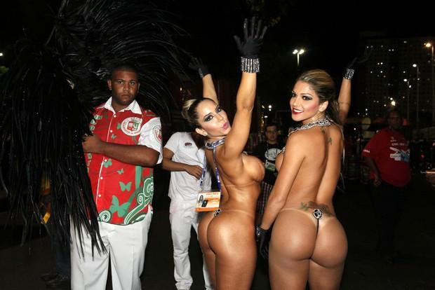 foto-brazilskih-golih-devushek-karnavalov