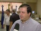 Novos secretários comentam desafios que terão pela frente em São Carlos