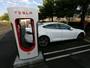 Tesla é processada na China por morte de motorista