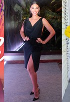 De Jennifer Lopez a Anitta, veja os melhores e piores looks da semana