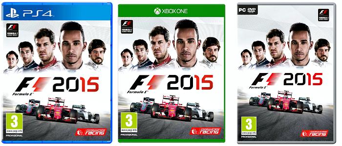 Capas game F12015