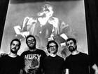 Tuer Lapin lança CD e documentário nesta terça-feira, 29, em Porto Velho