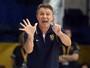 Em 2012, Magnano garantiu ao Brasil melhor campanha olímpica desde Seul