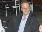 Prefeito de São Bento é reeleito presidente do conselho da RMVale