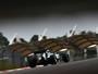 Hamilton se impõe em 3º treino livre na Malásia. Max desbanca Rosberg