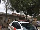 Morre mãe de suspeito de matar a família e se suicidar em Joinville
