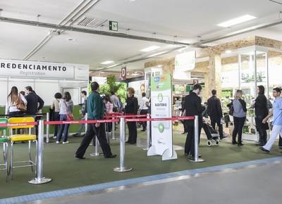 economia_feiras_biobrazil_organicos (Foto: Divulgação)
