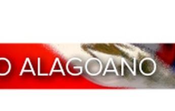 Guia do Alagoano 2016: treinadores  são atração à parte no campeonato