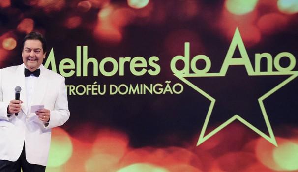 5 (Foto: Divulgação)