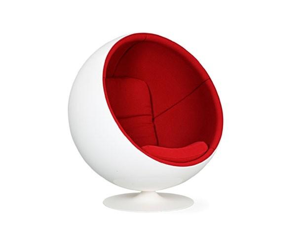 cadeira-ball-do-designer-eero-aarnio-classicos-do-design.jpg (Foto: Divulgação)