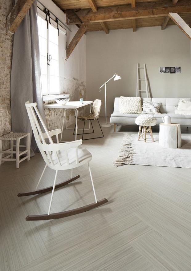Top 20 ambientes com inspiração escandinava (Foto: divulgação)