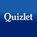 Quizlet