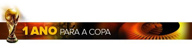 Header-1ANO-PARA-COPA (Foto: Infoesporte)