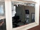 Reitoria da Unicamp fará auditoria em computadores de prédio desocupado