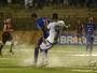 Sob enxurrada, São Bento vence, mas CSA vai à final do Brasileirão Série D