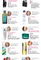 Bombaram! Veja produtos que fizeram sucesso entre as famosas em 2014