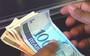 Veja como pedir aumento de salário sem fazer 'mimimi'  (Reprodução Globo News)