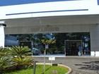 Leilão em prol do Hospital do Câncer será realizado em Araguari