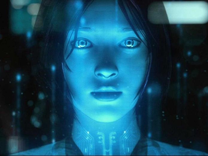 Cortana deve chegar ao Windows em breve (Foto: Divulgação/Microsoft)