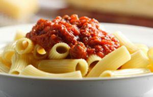 Ragu alla bolognese: veja a receita clássica do molho à bolonhesa