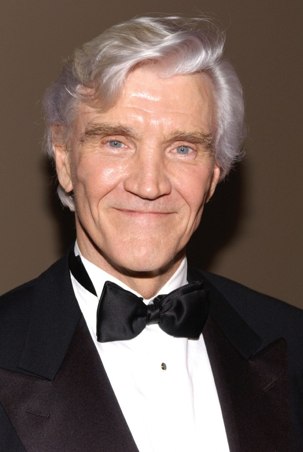 David Canary (Foto: Getty Images)