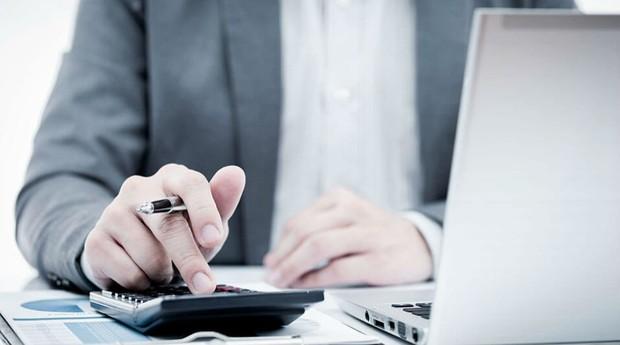 Juros, investimentos, cálculo, despesas, conta (Foto: Reprodução/Endeavor)