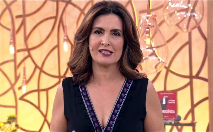 rommanel_fatima_acao_3 (Foto: Reprodução/TV Globo)