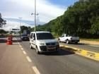 Movimento cresce nas estradas que cortam Governador Valadares