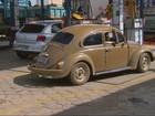 Após greves, municípios sofrem com falta de combustíveis no Sul de Minas