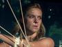 Carolina Dieckmann lança filme em espanhol e cogita carreira fora do país