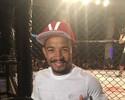 """José Aldo diz que McGregor """"não tem chances"""" contra Mayweather no boxe"""