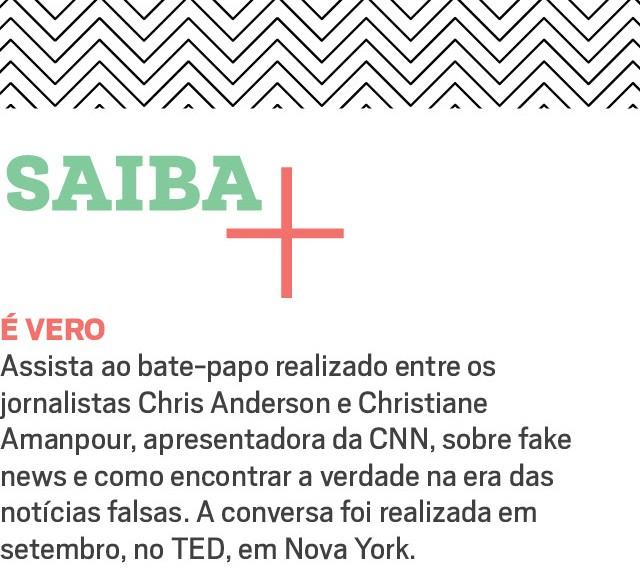 Fake (Foto:  )