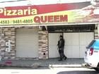 'Todo mundo assustado', diz morador de Paracambi após crimes violentos