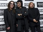 Ingressos para show do Black Sabbath em SP estão esgotados