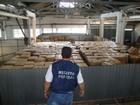 Empresário preso em Campinas organiza esquema de fraude, diz PF