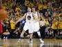 Warriors recebem Blazers pelas semis, e dois jogos 7 decidem vagas no Leste