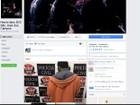 Redes sociais ajudam em investigações e aproximam polícia da população