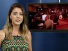 Show de Fepaschoal no 'Eu amo JP' é destaque no fim de semana no ES