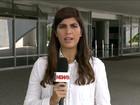 Dilma avalia impeachment na reunião semanal de coordenação política