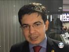 Youssef isenta Randolfe, e STF não vê motivo para investigar senador