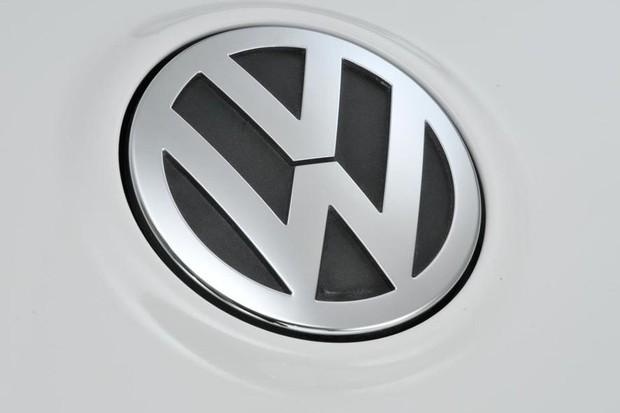 Volkswagen (Foto: Divulgação)