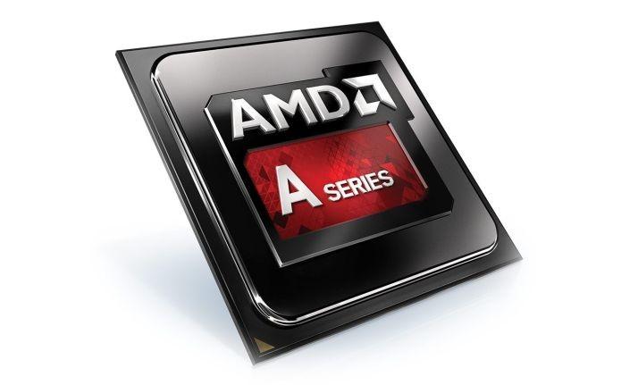 O chip A6-6400K é uma alternativa boa e barata para computadores de mesa convencionais (Foto: Divulgação)