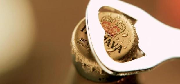 Cerveja Itaipava (Foto: Divulgação)